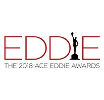 eddit-logo