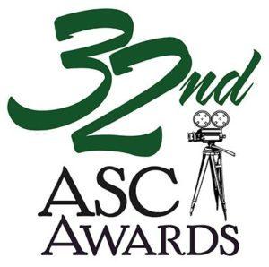ASC32nd_logo2_darker-green_180116_125353-300x298