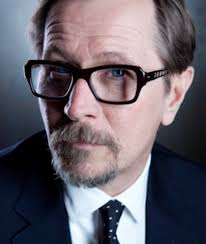 Gary Oldman MUAHS Awards