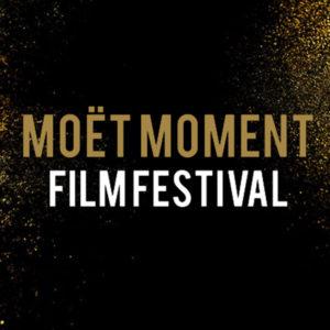 Moet Film Festival