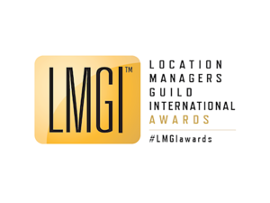 Location Managers Guild International Awards