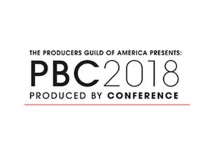 PBC 2018
