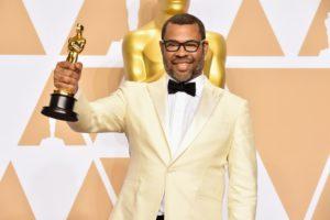 jordan-peele-first-black-winner-of-best-original-screenplay-oscars-2018