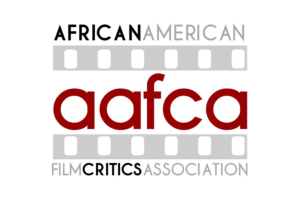 African American Film Critics Association