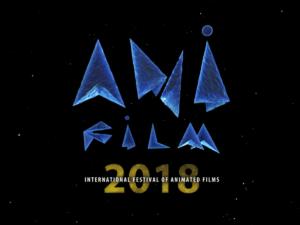 International Festival of Animated Films