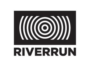 RiverRun Film Festival