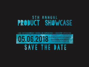 Chapman Leonard Annual Showcase