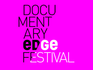 Documentary Edge Film Festival