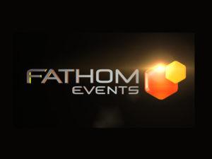FathomEvents