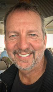 Jeff Jur, ASC