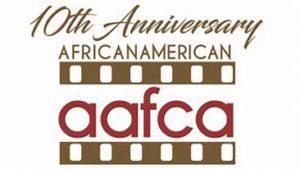AAFCA2019