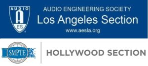 AES.SMPTE.2019