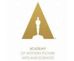 AMPAS.Oscars