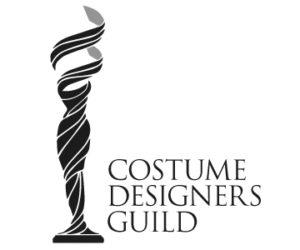 CostumeDesignersGuild