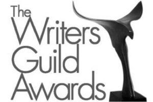 WGA-Awards - cropped and k
