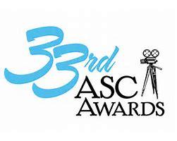 33rdASC.logo