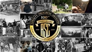 ASC.100thCelebration