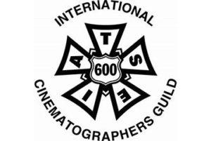ICG.logo