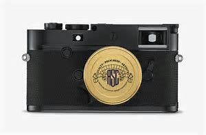 LeicaM10P.1