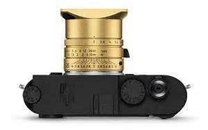 LeicaM10P.2