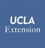 UCLA.Extension.Logo