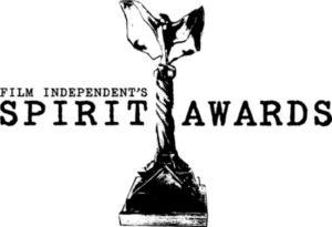 independent-spirit-awards.logo