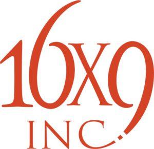 16x9_logo