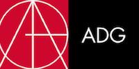 ADG.logo.1