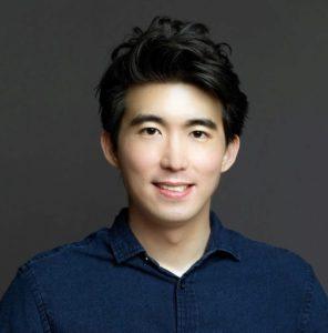 Director Jonathan Yi