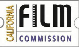 CaliFilm.logo
