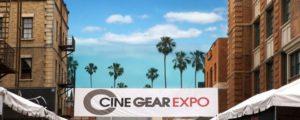 CineGearExpo.1