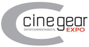 Cine_Gear_Expo.logo