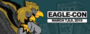 Eagle-Con