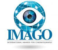 IMAGO.logo