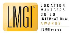 LMGI.logo