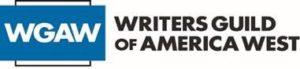 WGAW.logo