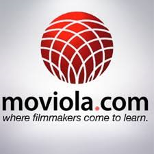 moviola.com