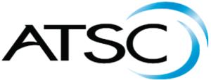 ATSC.logo