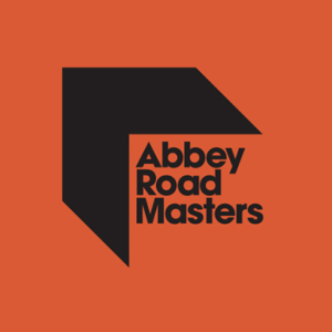 AbbeyRoadMasters.Launch