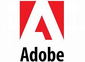 Adobe.logo