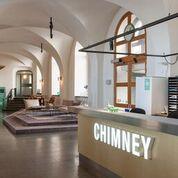 Chimney.1