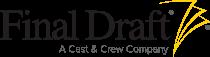 FinalDraft.logo