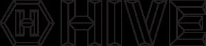 HIVE.logo