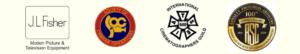 Industry.logos