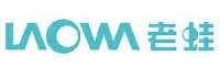 Laowa.logo