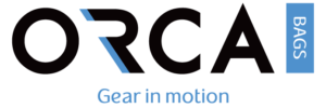 OrcaBags.logo