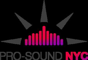 ProSound.logo