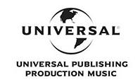 UMG_Logo_UPPM