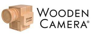 WoodenCamera.logo (2)