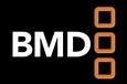 bmd.logo